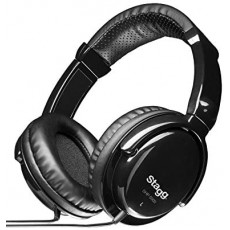 Stagg Drum Headphones Stagg SHP-5000H