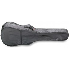 Stagg STB-1 C3 3/4-Size Classical Guitar Gig Bag