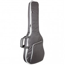 Stagg STB-10C3, 3/4-Size Classical Guitar Gig Bag, Padded Nylon