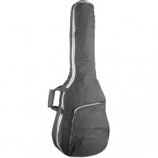 Stagg STB-10 J Jumbo Guitar Bag