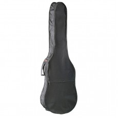 Stagg STB-1 UE Electric Guitar Bag