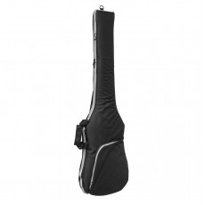 Stagg STB-25 UB Bass Guitar Bag 25mm