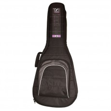 TGI Extreme Acoustic Bass Guitar Case