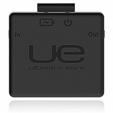 Ultimate Ears Sound Guard