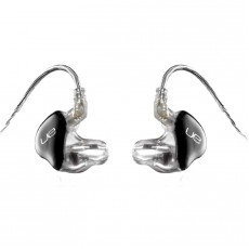 Ultimate Ears UE 18+ Custom In Ear Monitors