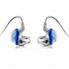 Ultimate Ears UE 11 Pro Custom In Ear Monitors