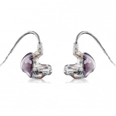 Ultimate Ears UE 7 Pro Custom In Ear Monitors