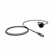 LD Systems WS100ML Lavalier Microphone