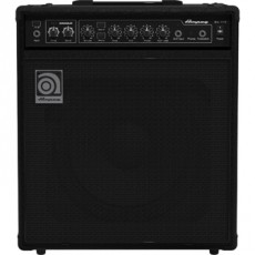 Ampeg BA112 V2 Combo Bass Amplifier