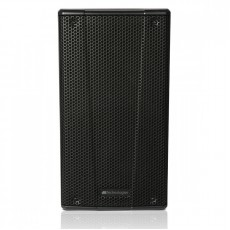 "dB Technologies BH10 10"" 2 Way Active Speaker"