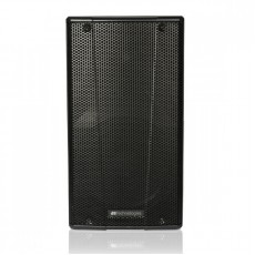 "dB Technologies BH12 12"" 2 Way Active Speaker"