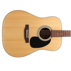 Sigma DR-1ST Acoustic - Natural