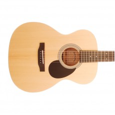 Sigma OMM-ST Acoustic - Natural