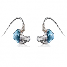 Ultimate Ears UE 5 Pro Custom In Ear Monitors