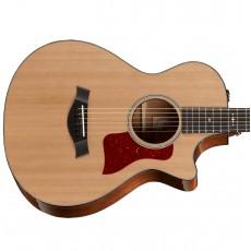 Taylor 512ce 12-Fret Grand Concert Acoustic Guitar