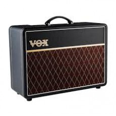 Vox AC10C1 Electric Guitar 10W Combo