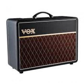 Vox AC10C1 Electric Guitar 10W Combo