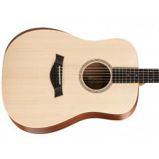 Taylor Academy 10e Dreadnought Semi Acoustic Guitar