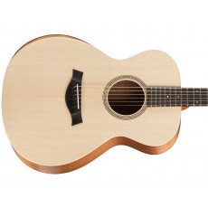 Taylor Academy 12 Grand Concert Acoustic Guitar