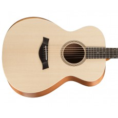 Taylor Academy 12e Grand Concert Semi Acoustic Guitar