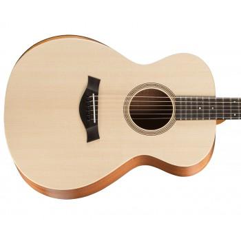 Taylor Academy 12e Grand Concert Semi Acoustic Guitar