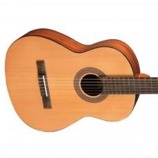 Admira Alba Full Size Classical Guitar