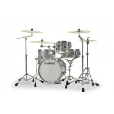 Sonor AQ2 Safari Set WHP White Pearl