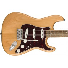 Squier Classic Vibe '70s Stratocaster w/ Laurel Fingerboard -Natural