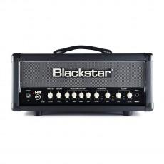 Blackstar HT-20RH MkII - 20W Valve Head