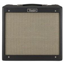 Fender Blues Junior IV Guitar Combo Amp
