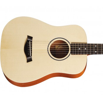 Taylor Baby Taylor BT1 Acoustic Travel Guitar