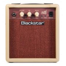 Blackstar Debut 10E - 10w 2 x 3