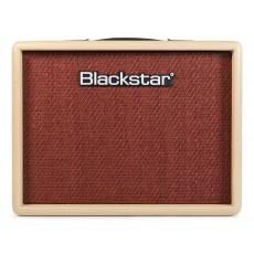 Blackstar Debut 15E - 15w 2 x 3