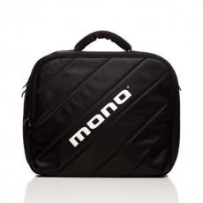Mono Cases M80 Pedal Bag - Black