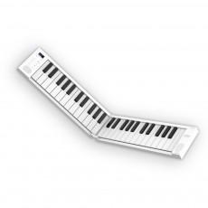 Carry-On 49 Key Folding Piano