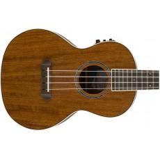 Fender Rincon Tenor Ukulele - Natural