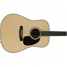 Martin HD-35 Sitka Spruce Acoustic Dreadnought Guitar