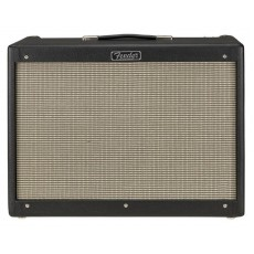 Fender Hot Rod Deluxe IV Tube Combo Amp