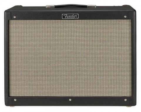 Fender Hot Rod Deluxe IV Tube Combo Amp