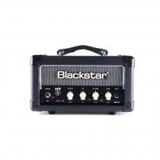 Blackstar HT-1RH MKII - 1W Valve Head