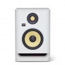 KRK ROKIT RP5G4WN White Noise Professional 5
