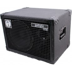 Pre Owned SWR GoLight 1 x 12