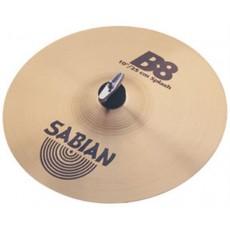 Sabian 8