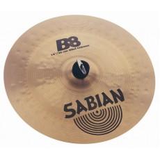 Sabian 14