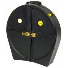 Hardcase 22