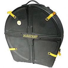 Hardcase 24