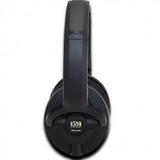 KRK KNS6400 Studio Quality Headphones