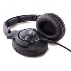 KRK KNS8400 Studio Quality Headphones