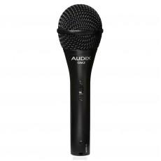 Audix AX-OM2/S