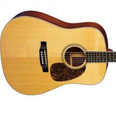Martin D-16RGT Acoustic - Natural
